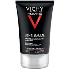 VICHY HOMME SENSI BAUME 75 ML - Farmajoy