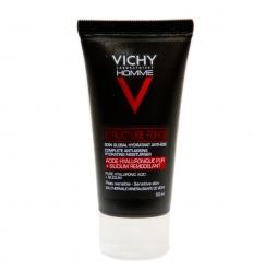 VICHY HOMME STRUCTURE FORCE 50 ML - La farmacia digitale