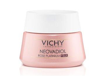 Vichy Neovadiol Rose Platinum Occhi 15ml - Arcafarma.it