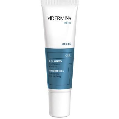 Vidermina Mucus 30ml - Arcafarma.it