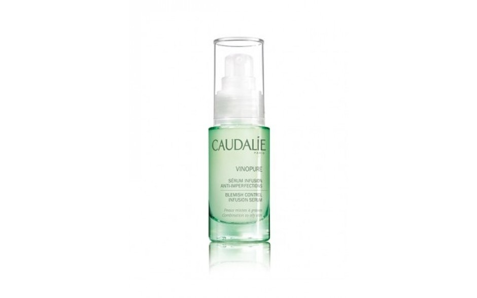 CAUDALIE VINOPURE SIERO  ANTI IMPERFEZIONI 30 ML - Farmastar.it