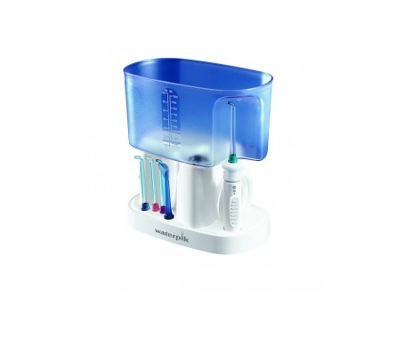 WATERPIK IDROPULSORE CLASSICO - Farmabenni.it