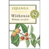 WITHANIA 50 CAPSULE VEGETALI - Farmaciasvoshop.it