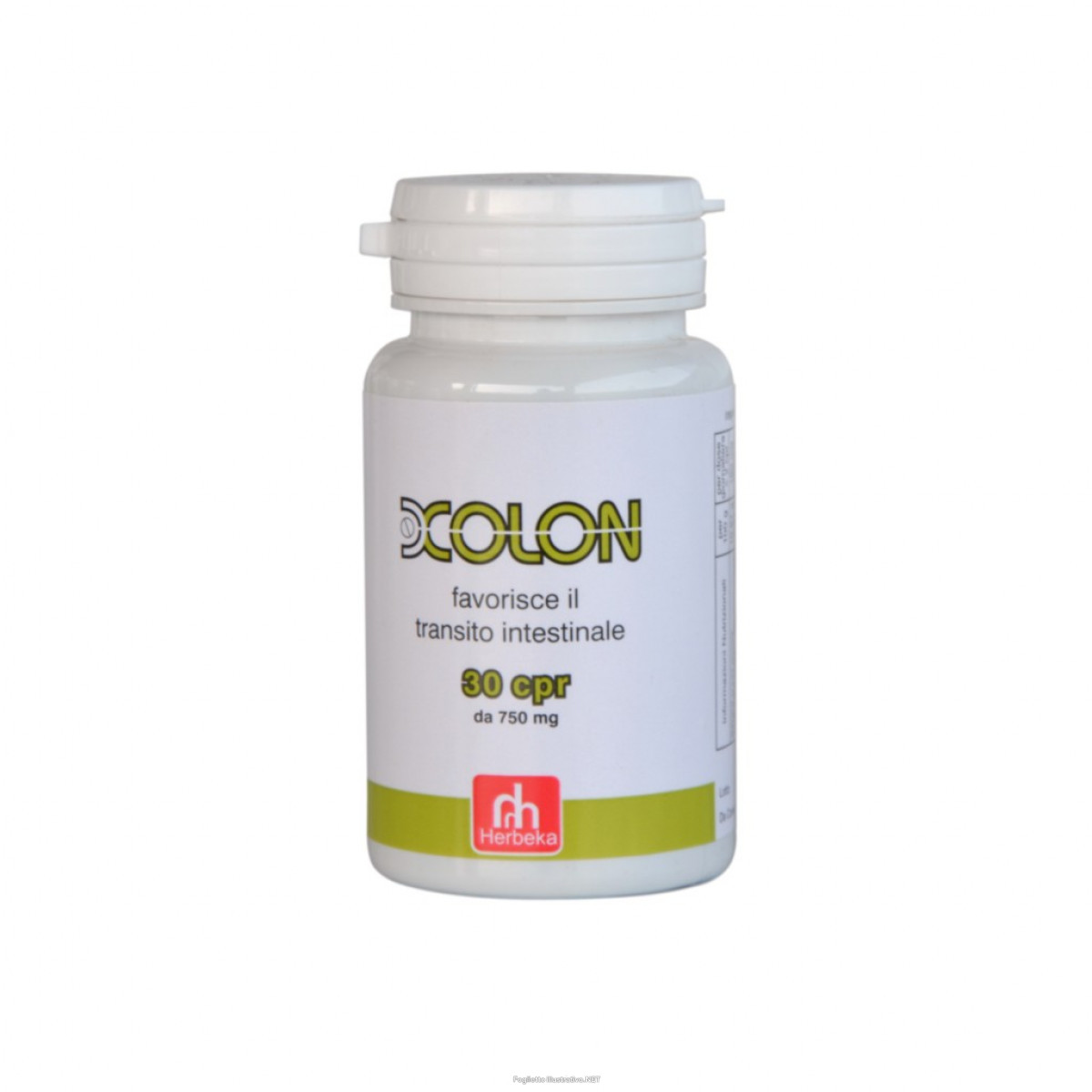 XOLON 30 CAPSULE - Farmafamily.it