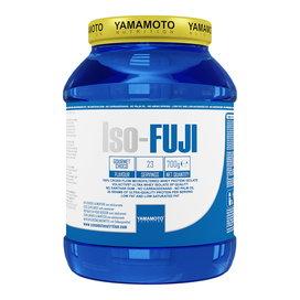 YAMAMOTO NUTRITION ISO FUJI 700 G CARIBBEAN DREAM - Farmacia Massaro