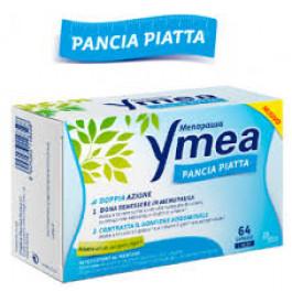 YMEA PANCIA PIATTA 64 CAPSULE  - Nowfarma.it