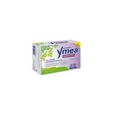 YMEA VAMP CONTROL 64 CAPSULE NUOVA FORMULA - Farmaconvenienza.it
