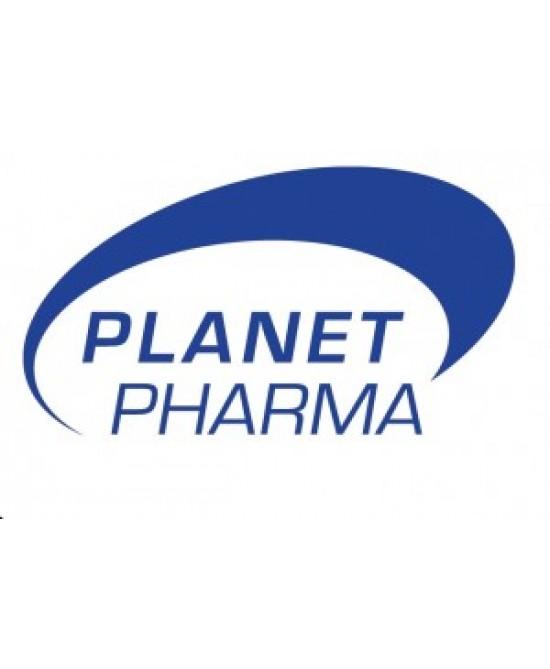 Planet Pharma Pinzetta Sopracciglia Vari Colori Modello Db22