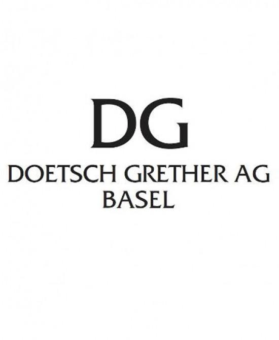 GRETHER'S PASTIGLIE CON ZUCCHERO 60 G - FARMAPRIME