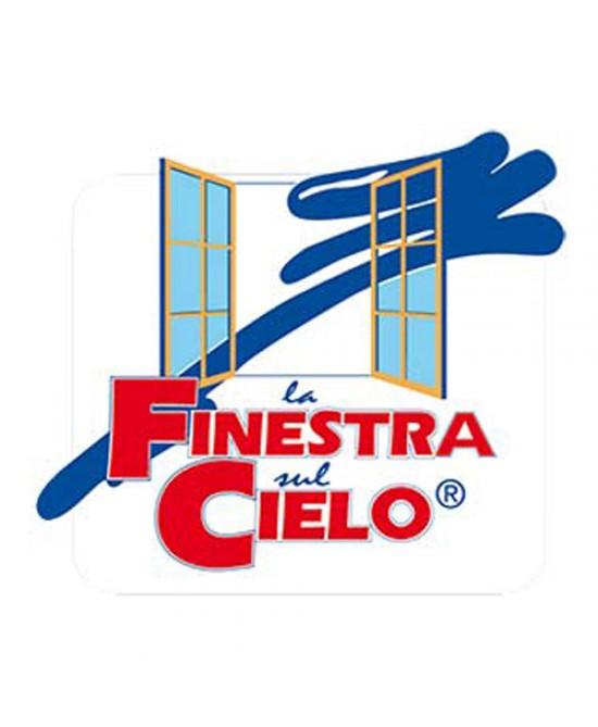 QUINUA REAL PENNE DI RISO E QUINOA BIO VEGAN 250 G - Farmacia Castel del Monte