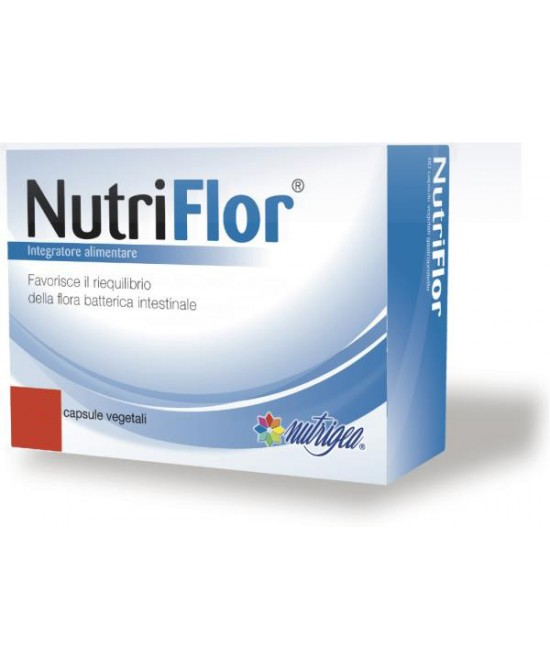 NUTRIFLOR 180CPS NF-924784945