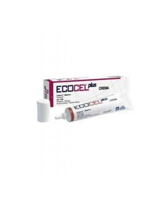 Difa Cooper Ecocel Plus Crema Cutaneo Ungueale 20ml - Speedyfarma.it