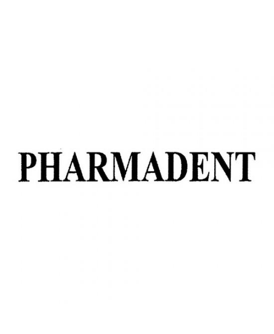 Pharmadent Easyflossing N/c
