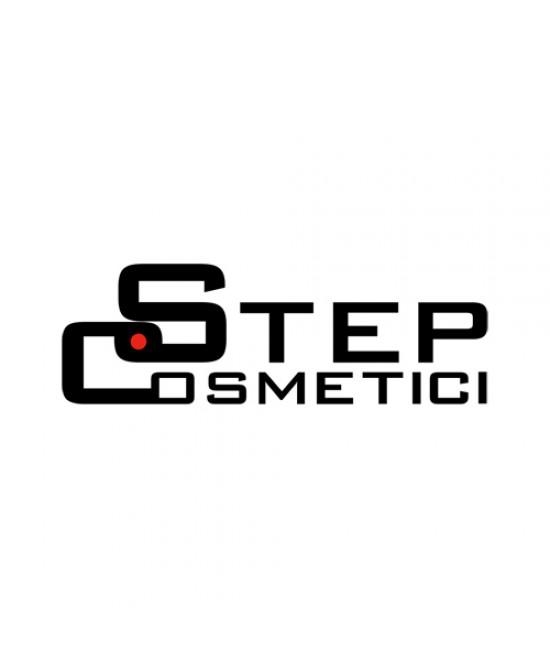 MASCARA PER CAPELLI HAIR COLOR REPAIR COLORE CASTANO SCURO FLACONE 8 ML - Farmacia Giotti