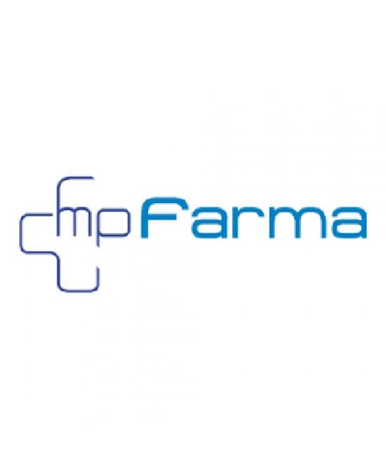 MP VITA 200 ML - Farmacia Giotti