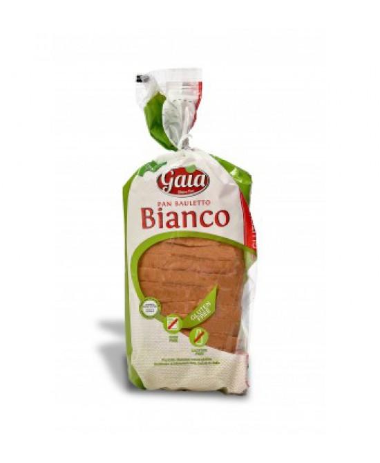 PAN BAULETTO BIANCO 300G prezzi bassi