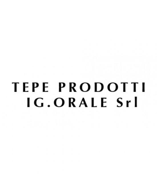 TePe Scovolino X-Soft Con Filamenti Extra Soffici Giallo Misura 0,7 mm
