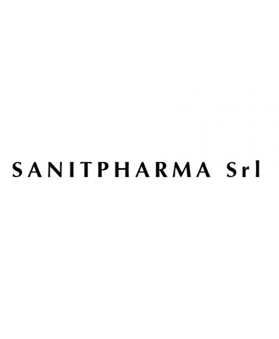 Normosept Lavanda Vaginale - Farmacia 33