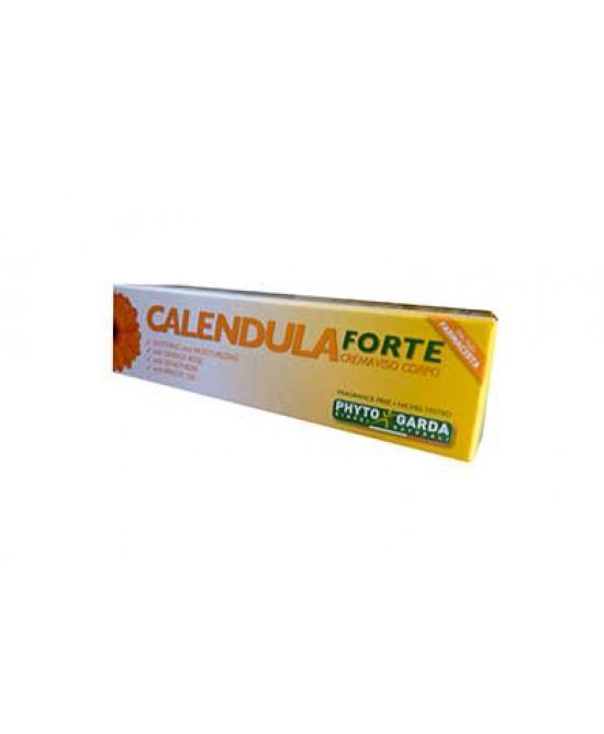 Phyto Garda Calendula Forte Crema 50ml - Speedyfarma.it