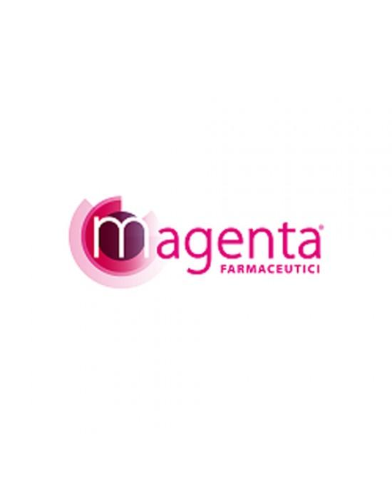 Magenta Clean 20salv Igien Pal - Farmajoy