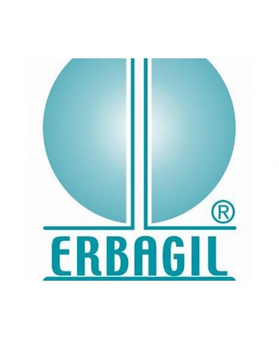 Banival Effetto Cerotto Crema Emolliente Vaginale 10 Bustine 3 g