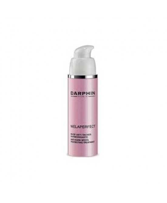 Darphin Melaperfect Sample Cream 50ml
