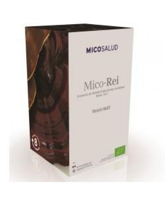 MICO REI 70CPS-926084815