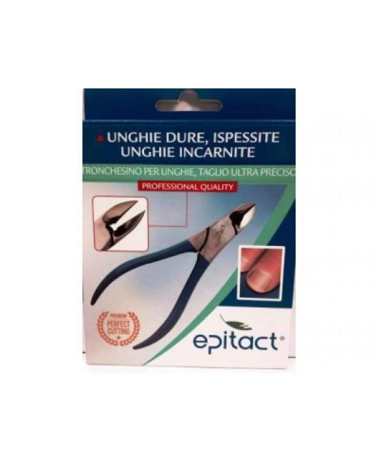 EPITACT TRONCHESINO PROFESSIONALE - La farmacia digitale