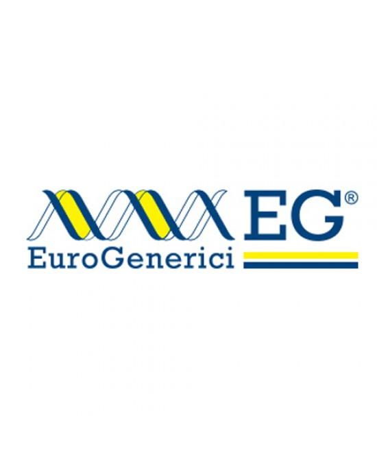 ERGOVIS MINERALVIT 40BUST-926143595