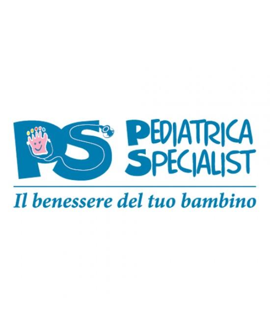 Pediatuss Sciroppo 150ml - Farmastar.it