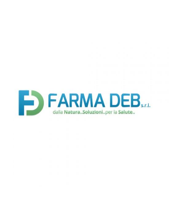 DEOIL OLIO DETERGENTE FLACONE 250 ML - Farmaseller