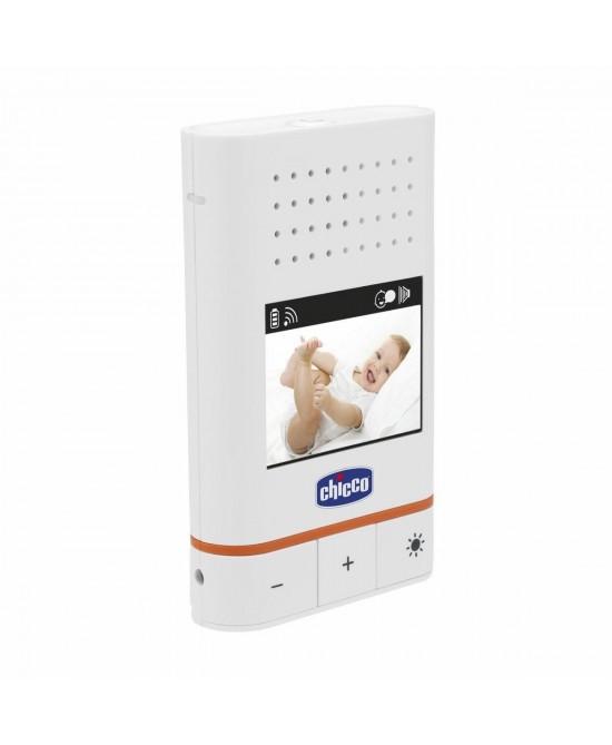 Chicco Essential Digital Video Baby Monitor - Farmacia 33