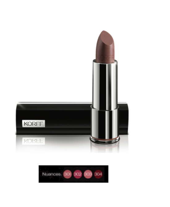 Korff Make Up Rossetto Intenso Colore 303
