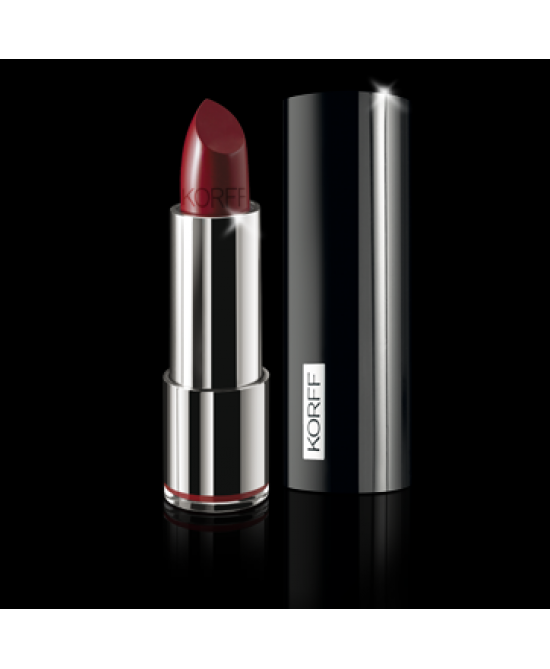 Korff Make Up Rossetto Intenso Colore 304