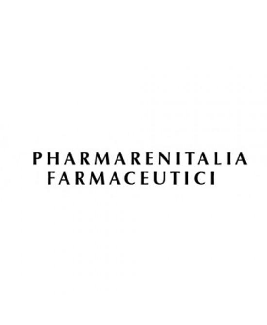 PERVIS FORTE 50 ML - Farmaseller