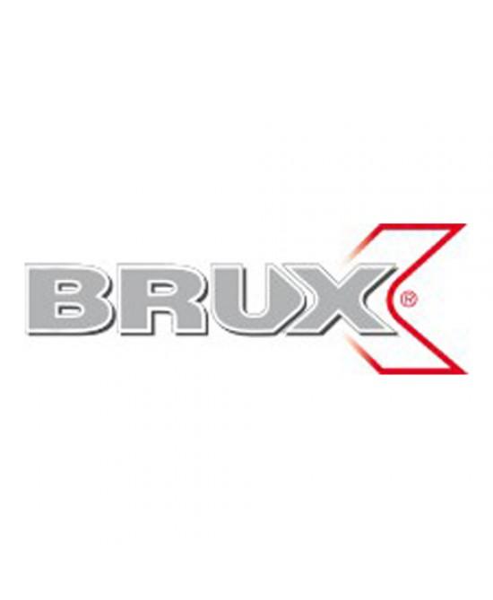 Dr Brux Bite Sport Inf Traspar - Farmajoy
