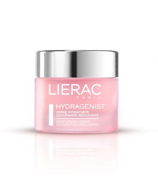 Lierac Hydragenist Crema 50ml - Farmajoy