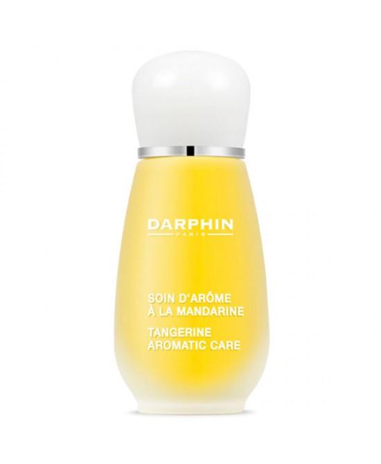 Darphin Tangerine Aromatic Care Trattamento Aromatico Al Mandarino 15ml - farmaciafalquigolfoparadiso.it