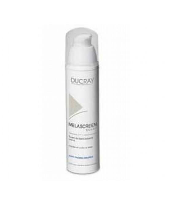Ducray Melascreen Eclat Crema Leggera SPF15 40ml - Farmabenni.it