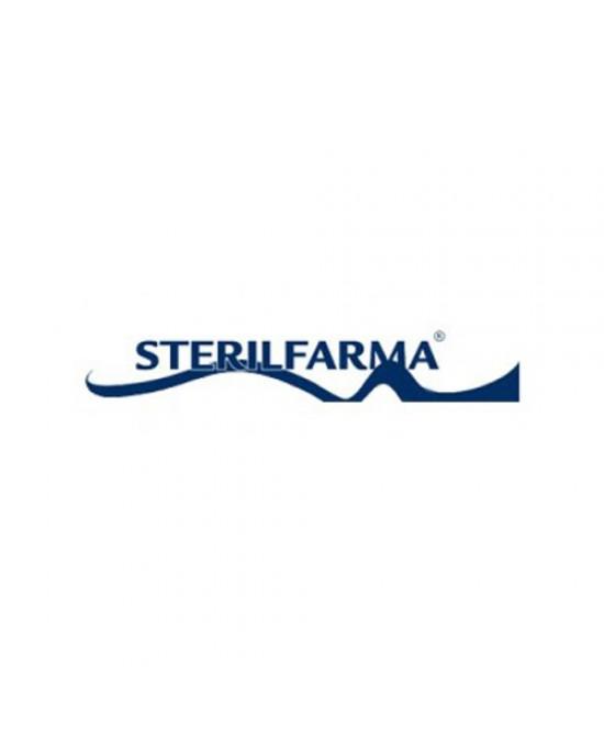 Sterilfarma Unico D-Pantenol Pasta Lenitiva 100 ml