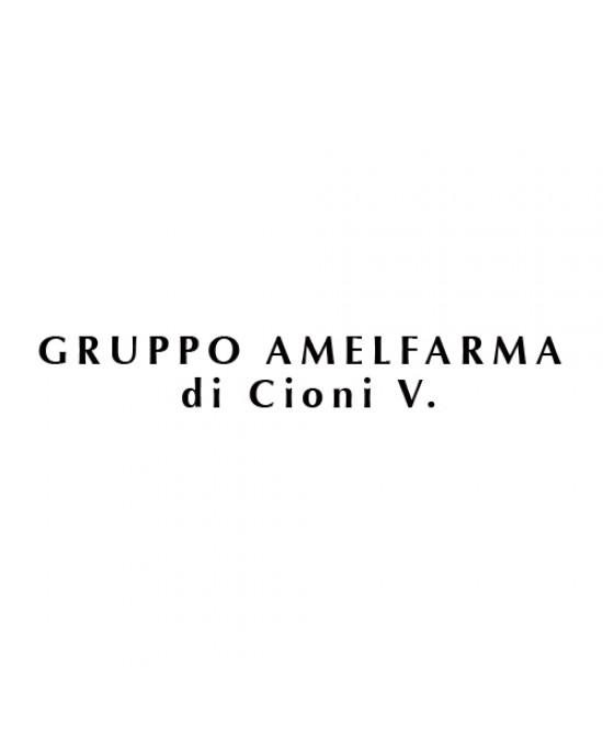 Amelfarma Amelcur Vision Integratore Alimentare 30 Compresse - Farmapage.it