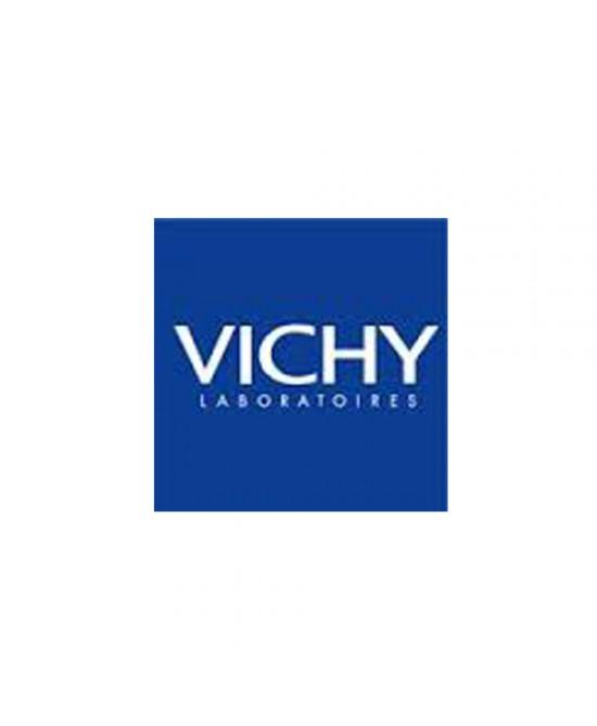 Vichy Normaderm Trattamento Correttivo Anti-imperfezioni Viso 50 ml