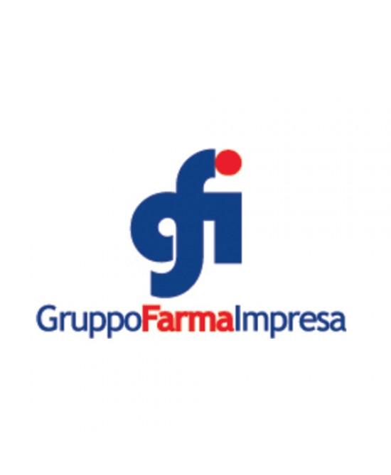 OLIPROST 30 PERLE - Farmaseller