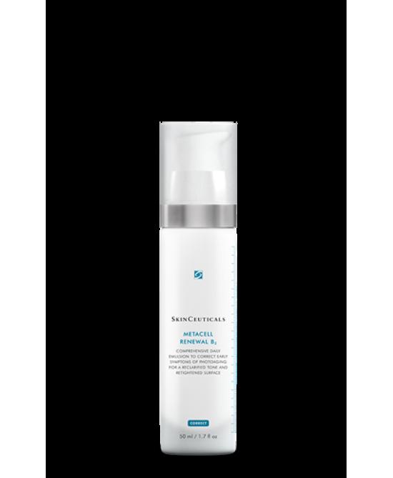 SkinCeuticals MetaCell Renewal B3 Lozione 50ml - Zfarmacia
