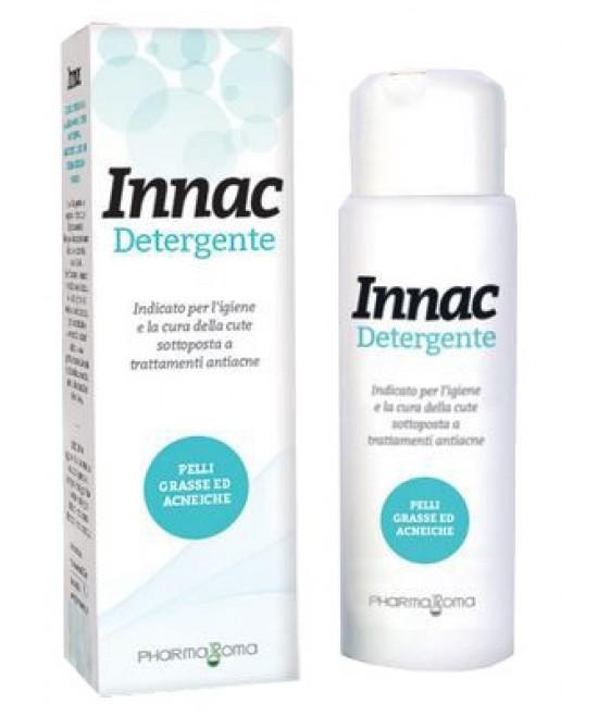 Acquistare online INNAC DETERGENTE 200ML