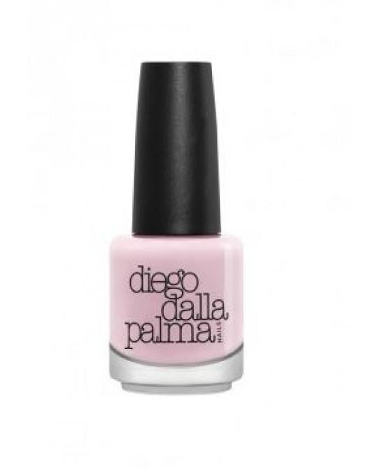 Diego Dalla Palma Make Up Smalto Unghie Colore 205 Pink Lemonade