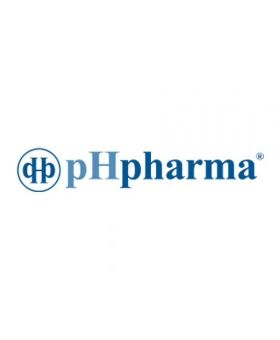 PHPRO 360 G - Farmaseller