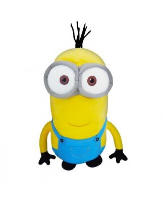 T-Tex Warmies Minion Kevin - Speedyfarma.it
