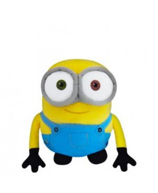 T-Tex Warmies Peluche Termico Minion Bob - Speedyfarma.it