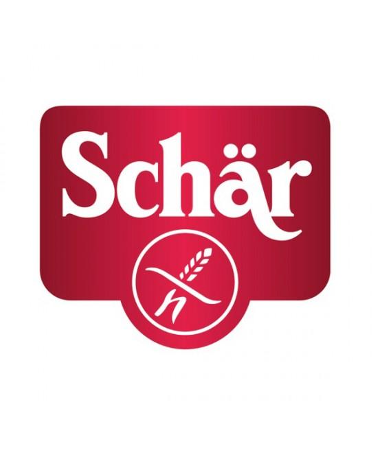 Schar Gran Risveglio Bisc 300g - FARMAPRIME